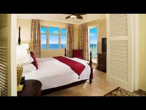 Jewel Grande Montego Bay Resort and Spa