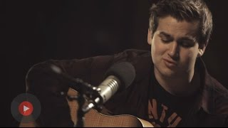 """Lockdown"" - YouTube Music Nashville Sessions 