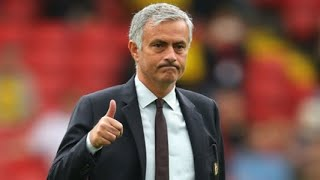 Man United - Mourinho: Burnley can challenge for Europe