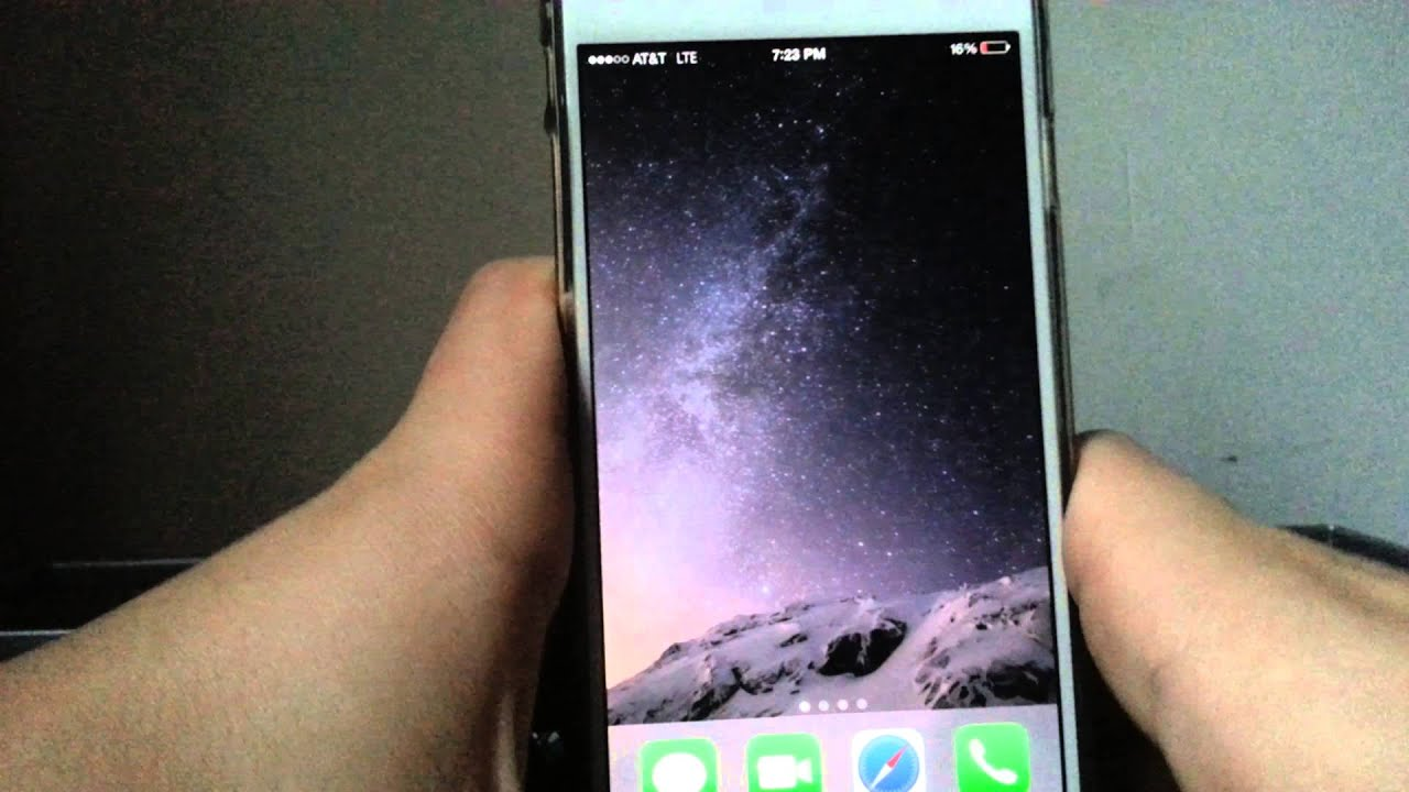 my iphone keeps glitching how to fix effective power glitch on iphone 15733
