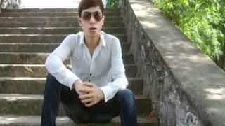 clip im lặng - Sơn Xoăn FT Thành Trick