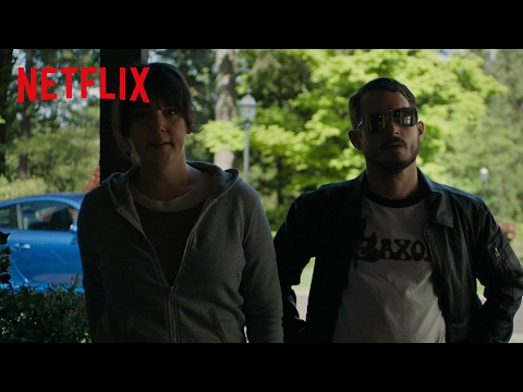 I Don't Feel at Home In This World Anymore | Trailer ufficiale | Netflix Italia