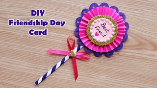 Best Friendship Day Gifts - 2020
