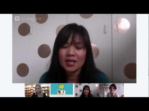 Blog Inc Virtual Chat