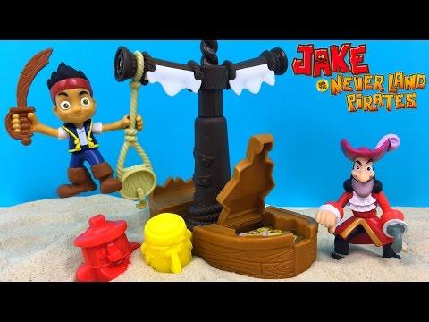 jake-y-los-piratas-del-pais-de-nunca-jamas-aventura-giratoria-en-la-isla-de-tiki-con-capitan-garfio