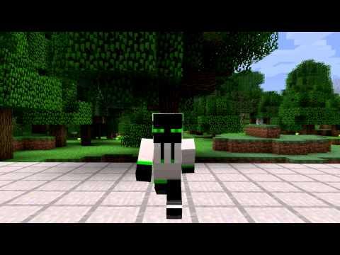 enderman-in-creeper-hoodie-minecraft-skin-spotlight
