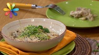 Как накормить семью ужином из куриных желудков? – Все буде добре. Выпуск 958 от 31.01.17
