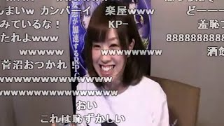 2016/03/21放送 『PSO2アークス広報隊!』とは… 『PSO2』の面白さを広く...