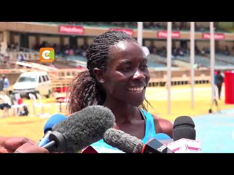 65 athletes qualify for Gold Coast games
