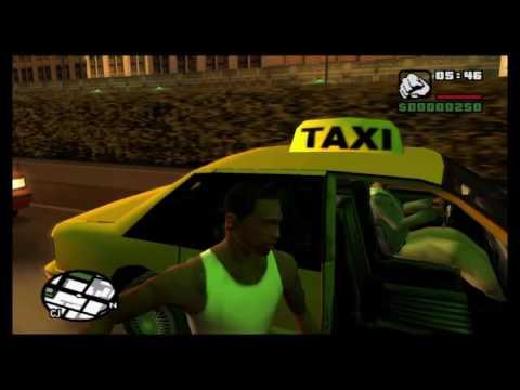 PS4-Live-Übertragung von AKC_Lynch Old but gold