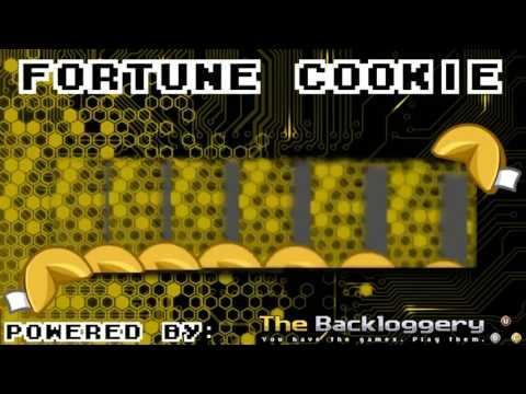 ProtonJon - Misfortune Cookie: It Makes Sense Today Edition (part 1)