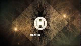 Maztek - Limber