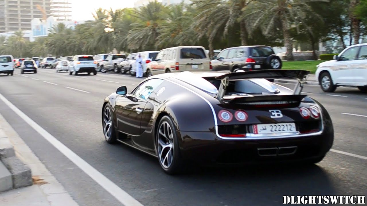 Police Cars For Sale >> Ramadan Corniche Car Parade in Qatar - Part 1 - YouTube