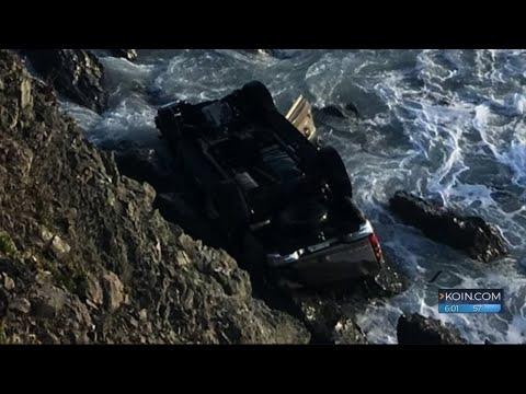 2 West Linn women, 3 kids killed in California crash