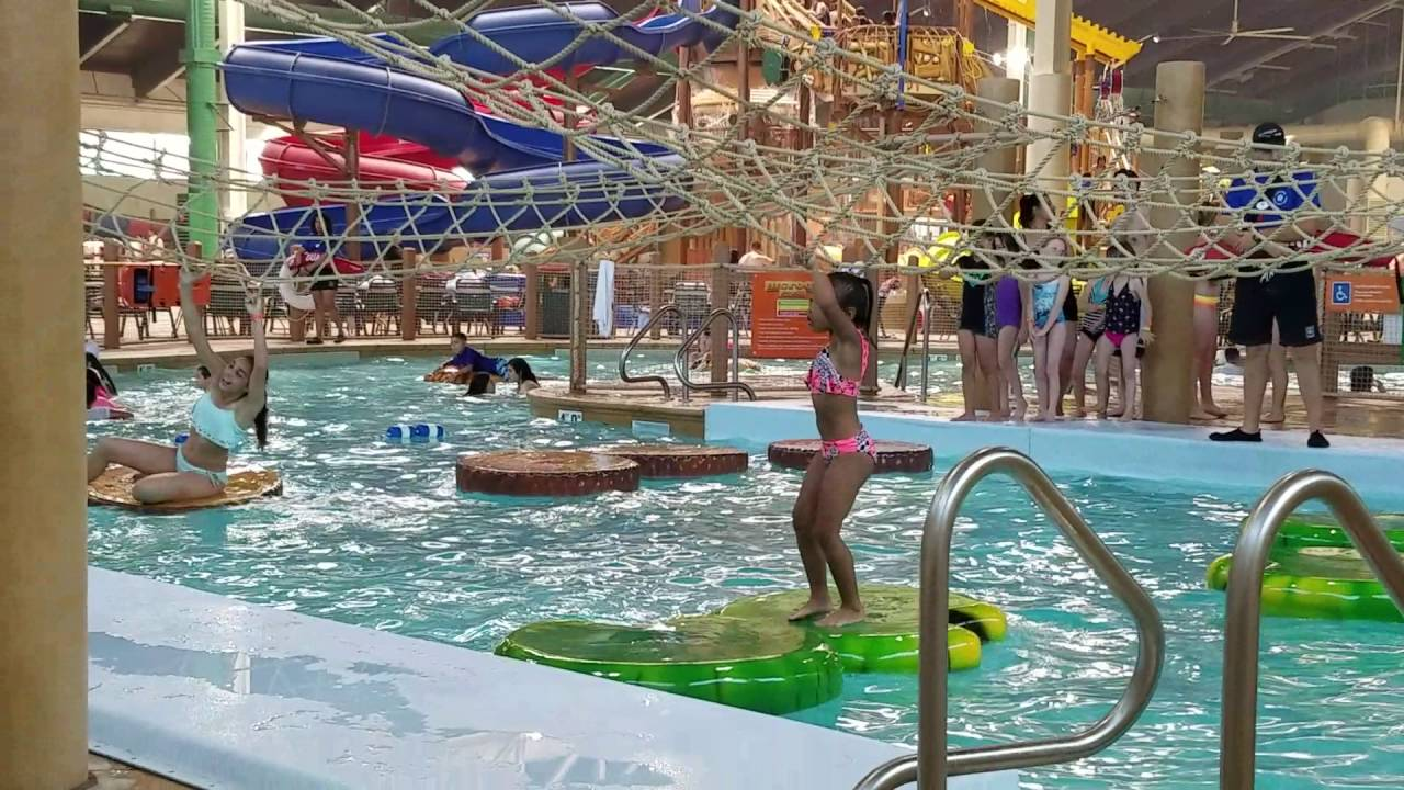 greatwolf water park at garden grove - Water Parks In Garden Grove