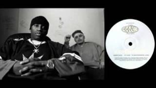 Q-Ball & Curt Cazal (QNC) - Come Correct (Opus III) (feat. Rock)