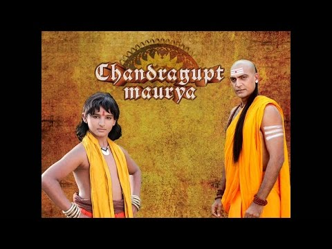 Best Thoughts Of Chankya Niti In hindi Part 3