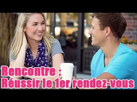 speed dating comment s'habiller