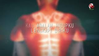 Andra And The Backbone - Sempurna (Official Lyric)