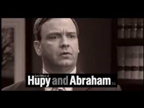 Hupy Abraham Golf, Broadcast  30