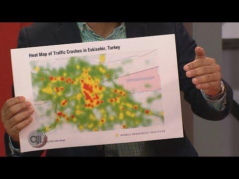 economía:-economía-del-transporte-y-como-las-ciudades-reducen-muertes-por-accidente-de-tránsito
