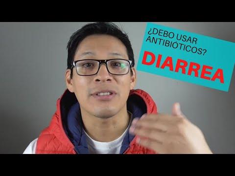 diarrea-en-adultos