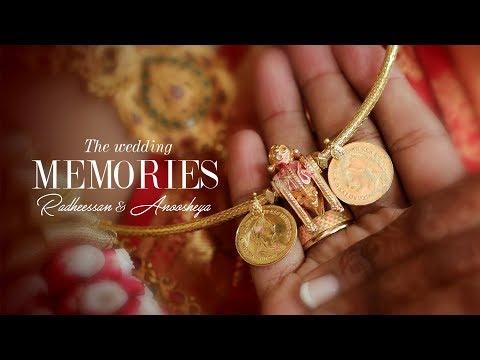 tamil-hindu-wedding-:-radheessan-&-anoosheya-:-maayastudio