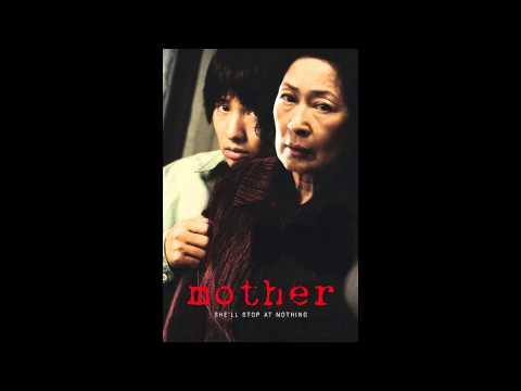 """Bong Joon Ho Interview - WKCR - """"Mother"""""""
