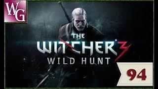 The Witcher 3: Wild Hunt - дела государственной важности №94