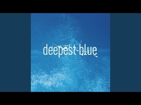 Deepest Blue (Radio Edit)