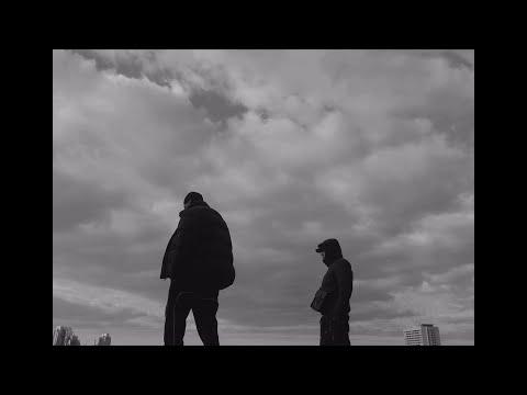 Youtube: BEEBY x  MALO – CIEL GRIS
