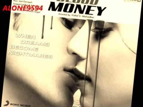 GUNAAH KIYA LYRICS BLOOD MONEY (SAD SONG...