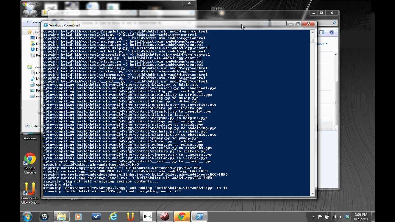 How To Install Pypdf2 Python For Mac