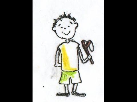 Αποτέλεσμα εικόνας για Παραμύθι για μικρούς και για μεγάλους. Κείμενο - Αφήγηση Ευαγγελία Καρή
