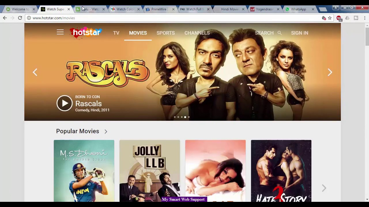 new hindi movies online free hd