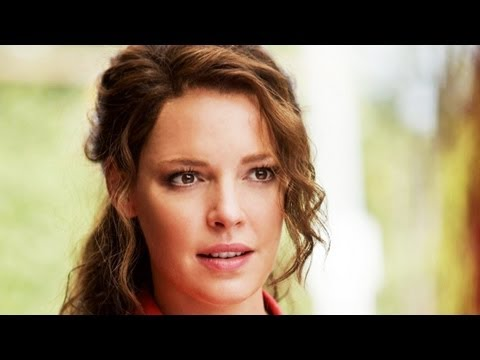 ONE FOR THE MONEY Trailer 2011 Official [HD] Katherine Heigl