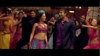 Akh Ladiye - Neal 'N' Nikki (2005) *HD* *BluRay* Music Videos