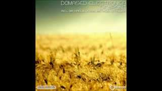 Domased Electronica - Dewpoint (Original mix)