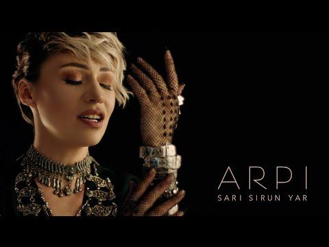 ARPI - Sari Sirun Yar (2019)