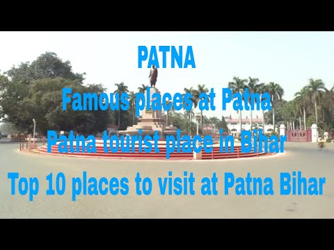 dating places in patna