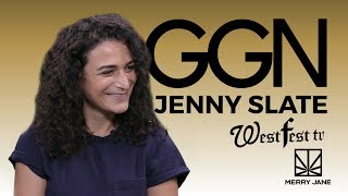 GGN News with Jenny Slate | FULL EPISODE