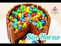 Download PASTEL DE KIT KAT SIN HORNO | MIS PASTELITOS MP3 song and Music Video