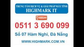 Phim   Linh kiện máy tính tại Đà Nẵng 05113 690 099 www.highmark.vn   Linh kien may tinh tai Da Nang 05113 690 099 www.highmark.vn