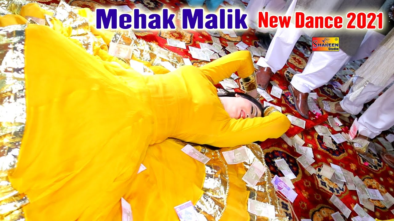 Download Pyaar Nahi Karna   Mehak Malik   New Bollywood Dance