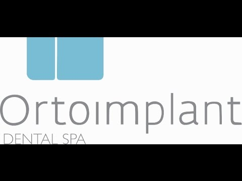 Folx Interaktiv - Ortoimplant Dental Spa