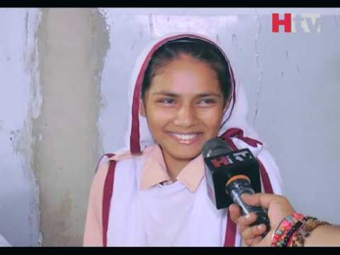 Common Sense | Full Episode# 184 | PK | Karachi Secondary School | HTV