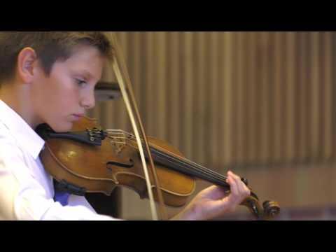 B16C04 - 2016 Bryanston 13:45 Tue 23 Aug Children's Concert