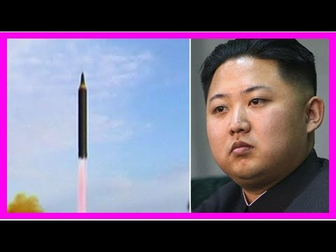The Fox News - Australian man alleged to be broker missile sale to Korea