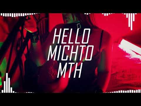 Download Hello Michto - MTH