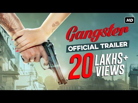 গ্যাংস্টার | Gangster...